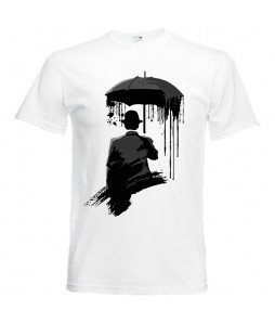 Esernyős póló