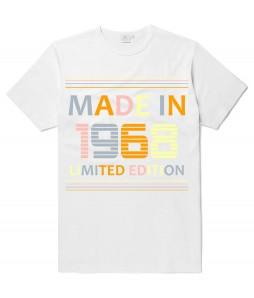 Limited edition póló